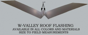 Available in all colors and materials. Size to field measurements.