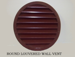 Wholesale Supplier Of Louvers In Southeast Michigan Jml